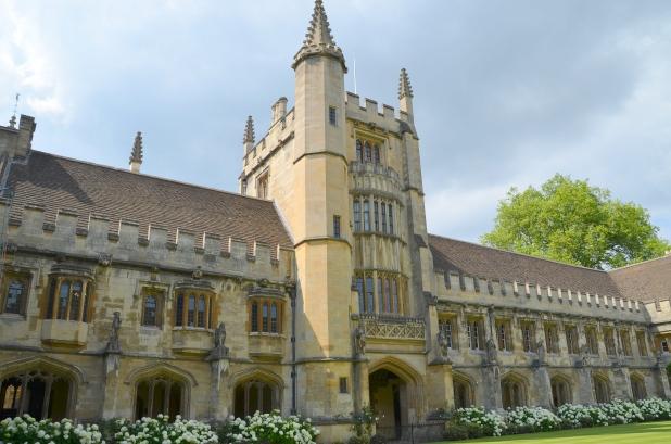 Oxford Day 6 152