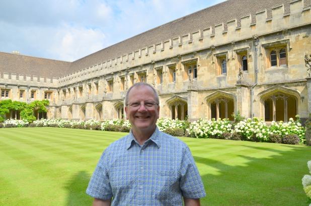 Oxford Day 6 154