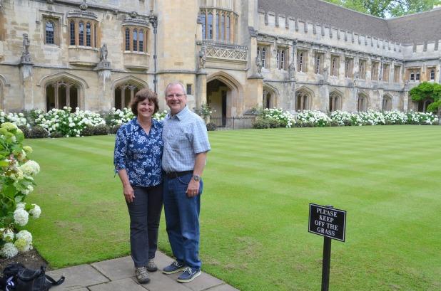 Oxford Day 6 155