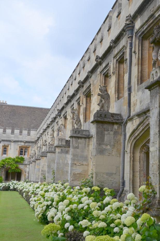 Oxford Day 6 156