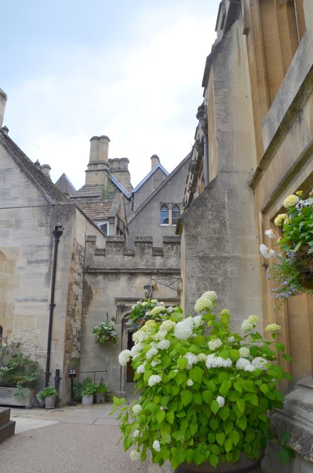 Oxford Day 6 160