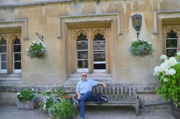 Oxford Day 6 161