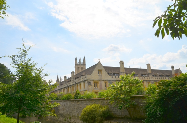 Oxford Day 6 165