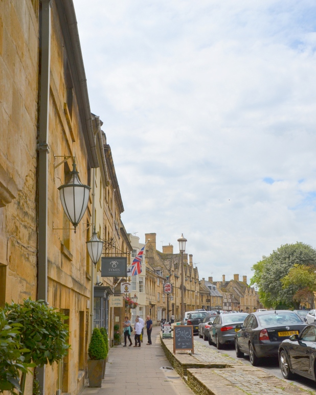 Sat. July 5-Chipping Campden 018