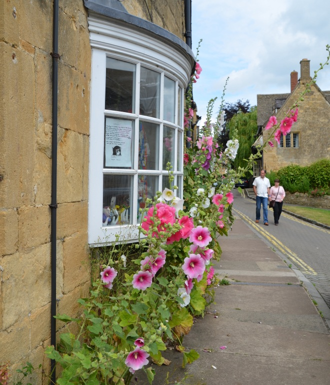 Sat. July 5-Chipping Campden 026