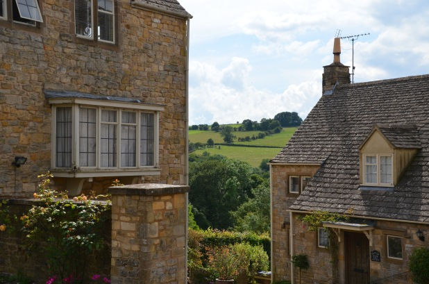 Sat. July 5-Chipping Campden 035