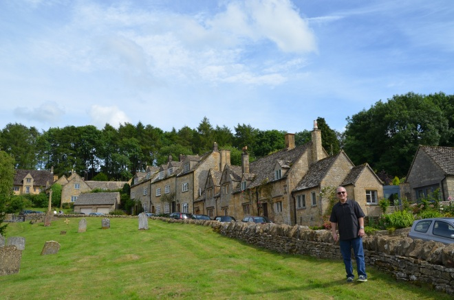 Sat. July 5-Chipping Campden 039