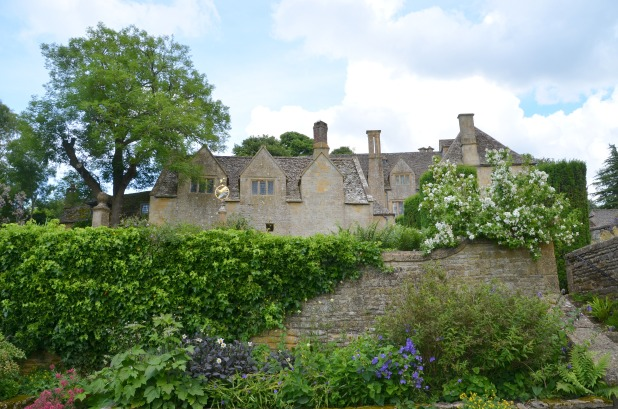 Sat. July 5-Chipping Campden 063