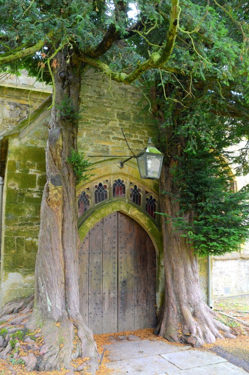 Stow on the Wold 001