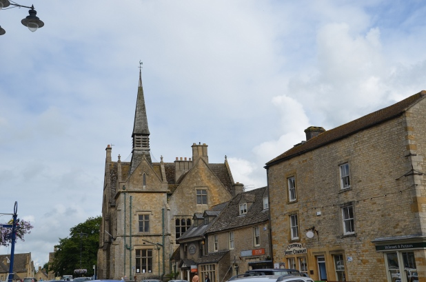 Stow on the Wold 019