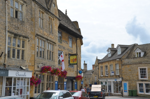 Stow on the Wold 025