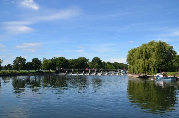 The Thames 049