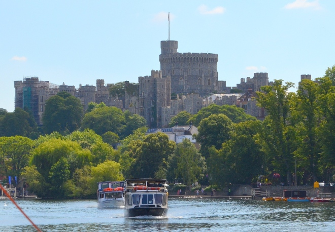 The Thames 074