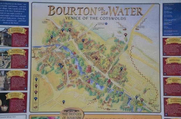 Bourton-Gloucester 002
