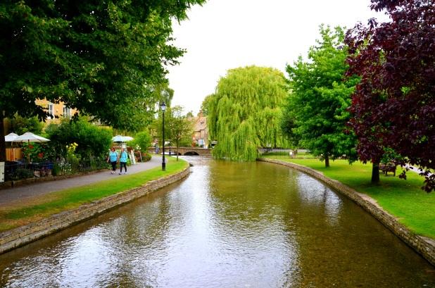 Bourton-Gloucester 010