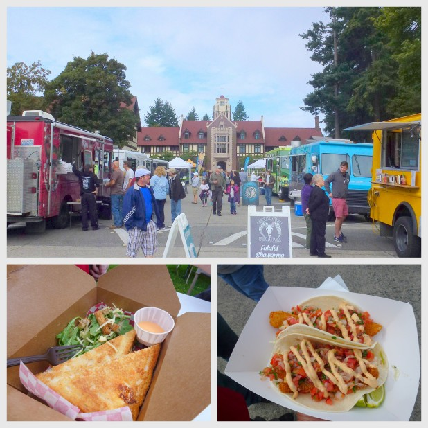 Food Trucks1