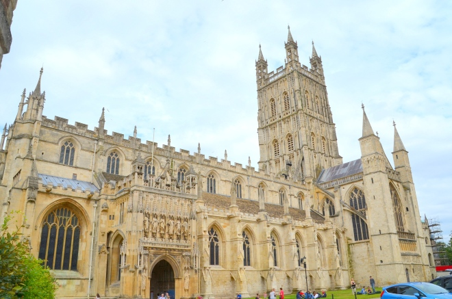 gloucester cathedral 026