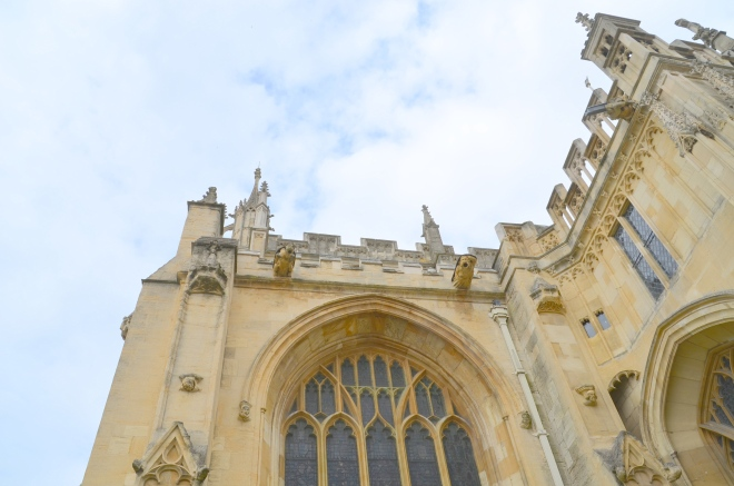 gloucester cathedral 045