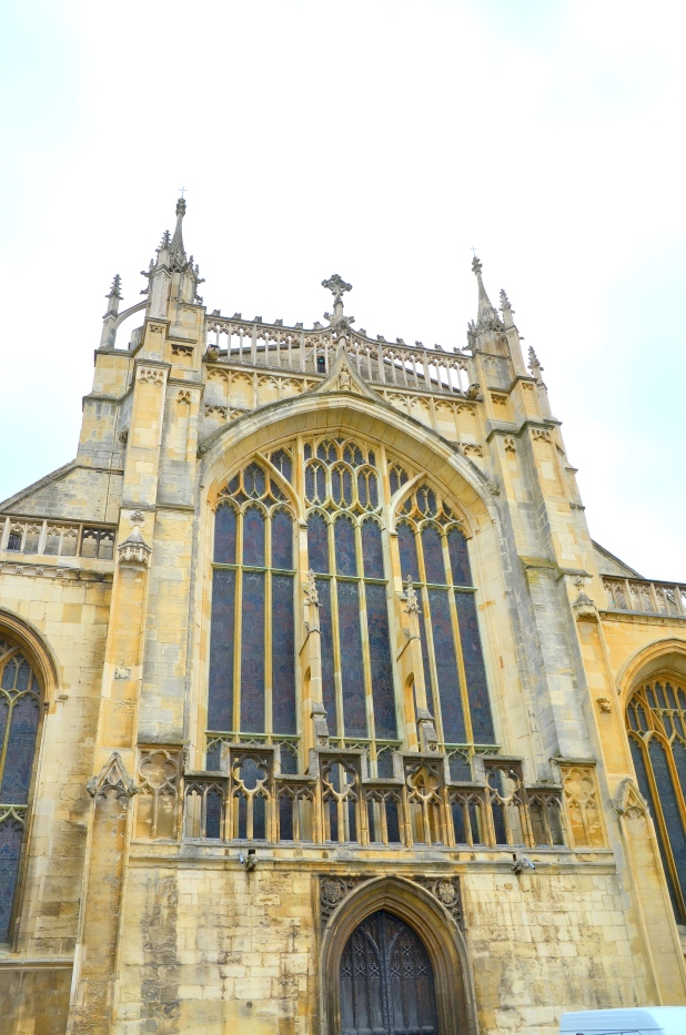 gloucester cathedral 048