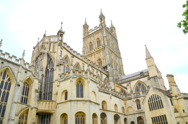 gloucester cathedral 055