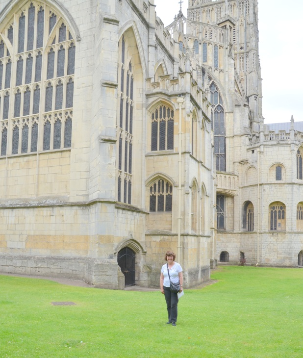 gloucester cathedral 057