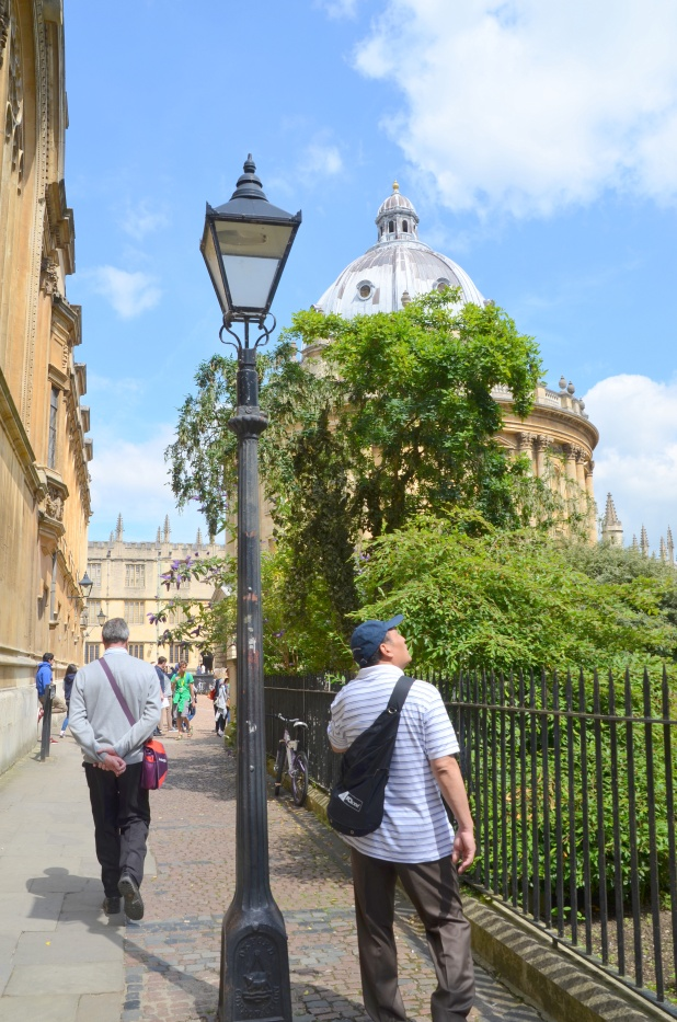 Oxford Day 6 042
