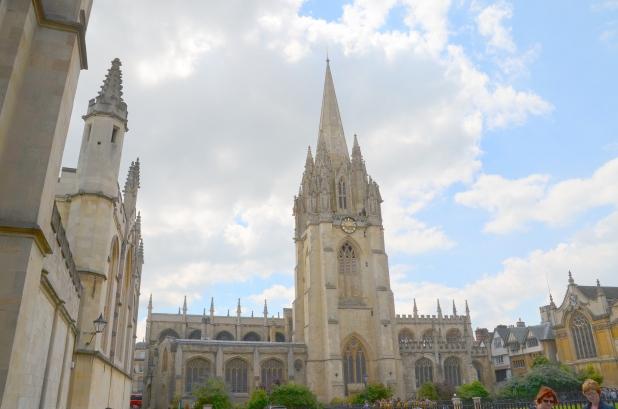 Oxford Day 6 057