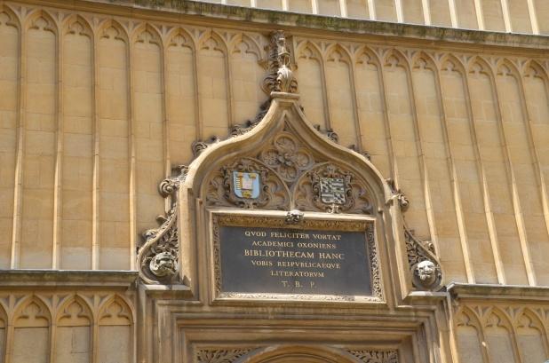 Oxford Day 6 059