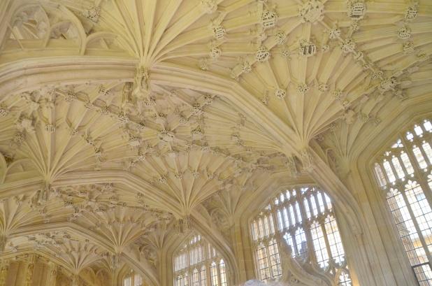 Oxford Day 6 061