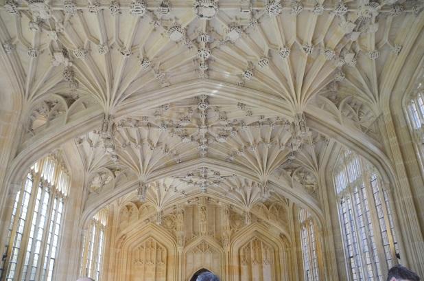 Oxford Day 6 065