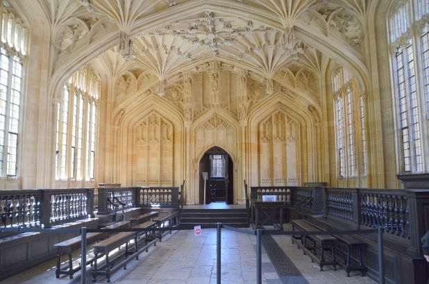 Oxford Day 6 066
