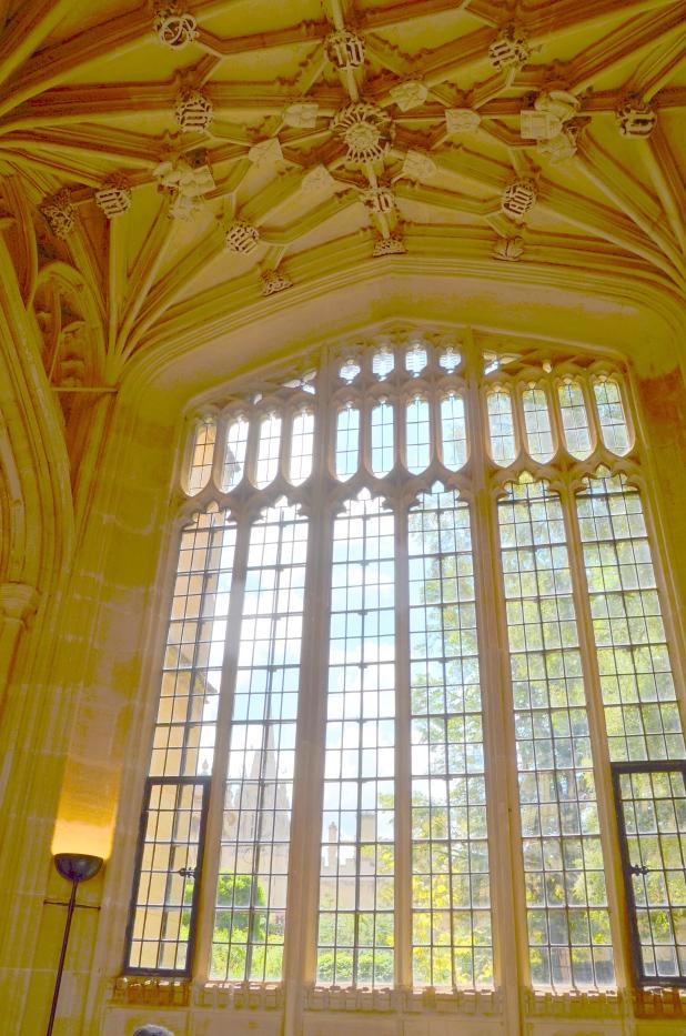 Oxford Day 6 068
