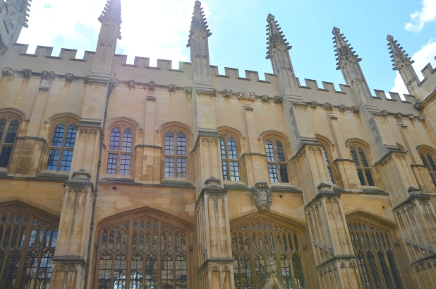 Oxford Day 6 074