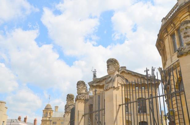 Oxford Day 6 080