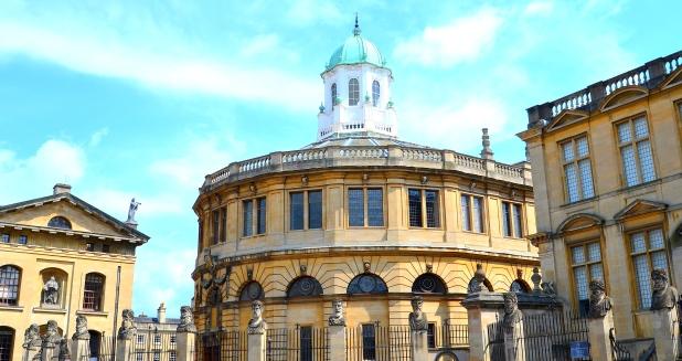 Oxford Day 6 113