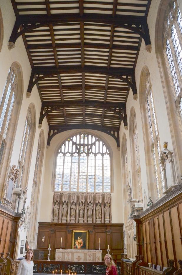Oxford Day 6 121