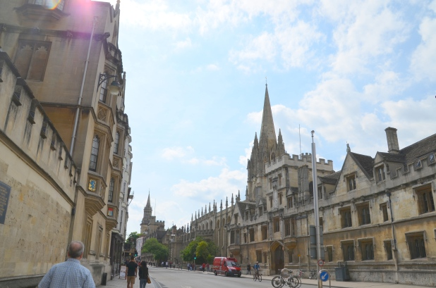Oxford Day 6 176