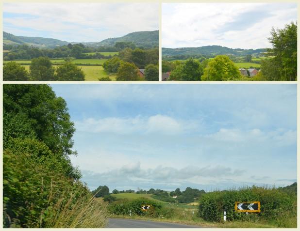 2014-07-12 Hay on Wye6