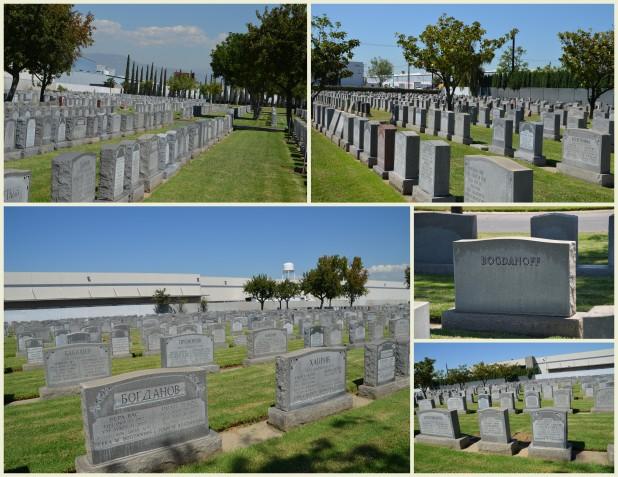 2014-09-15 Molokan Cemetery2