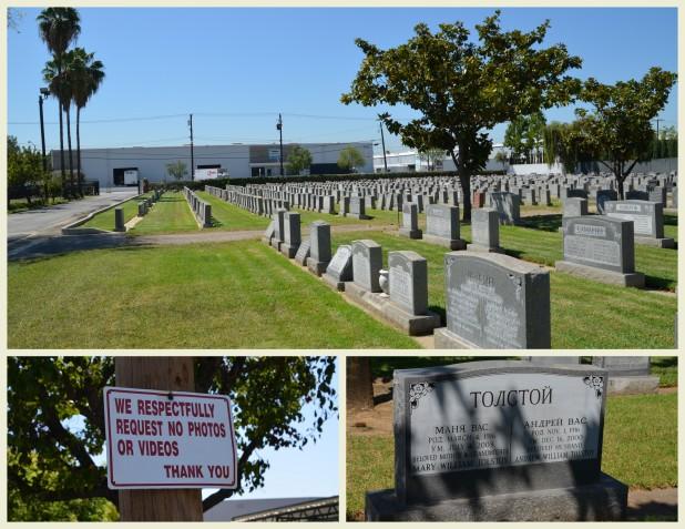 2014-09-15 Molokan Cemetery4
