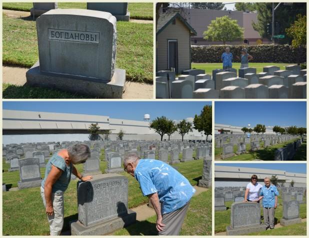 2014-09-15 Molokan Cemetery5