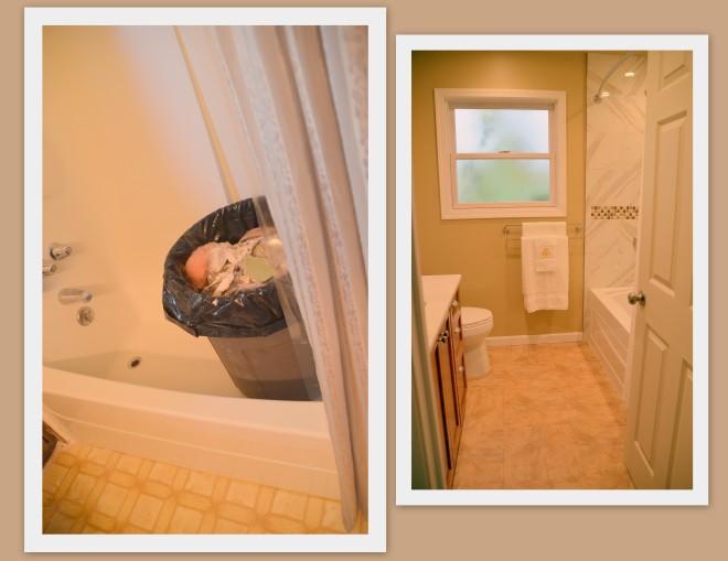 2014-09-28 bathroom3