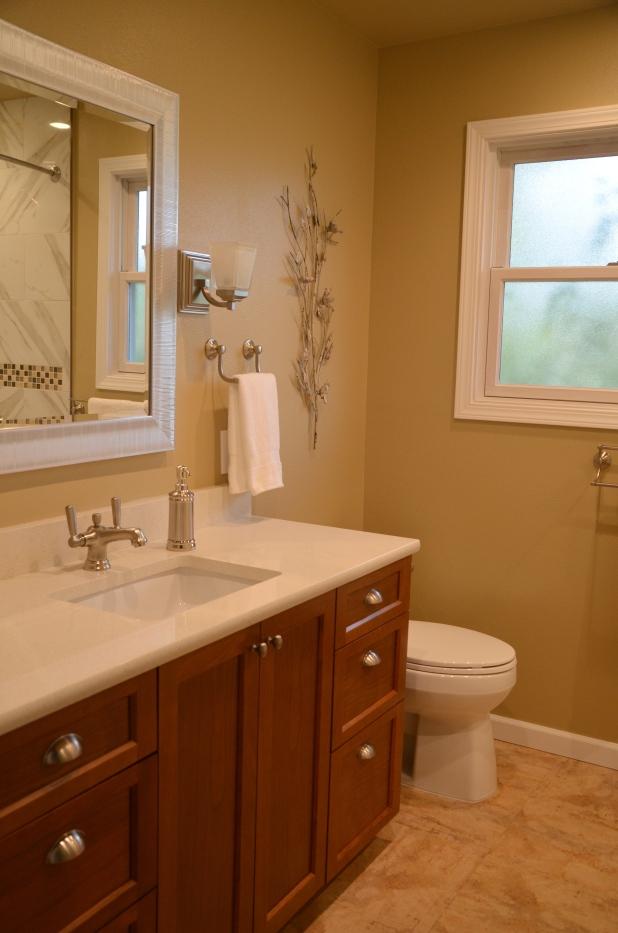 bathroom 005
