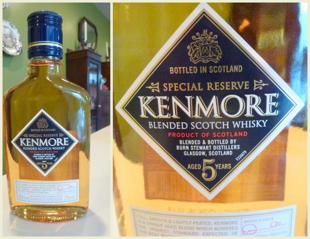 Kenmore1