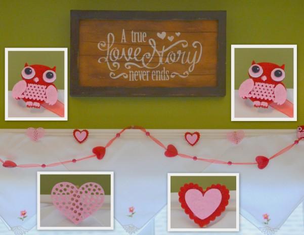 2015-02-12 Valentines