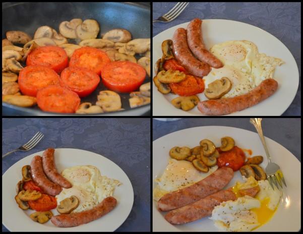2014-08-24 Kt's 10yr + food1