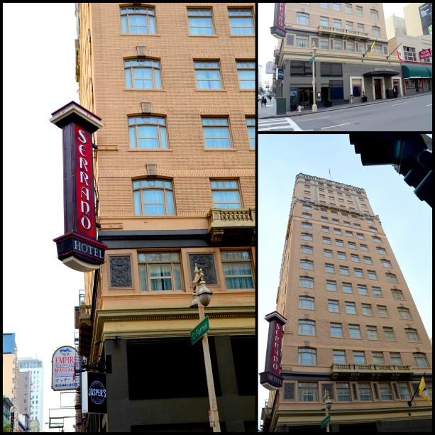 2016-01-20 San Francisco '16