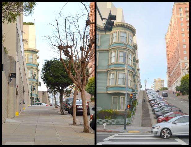 2016-01-20 San Francisco '162