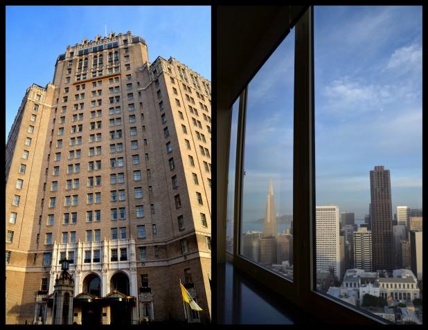 2016-01-20 San Francisco '163