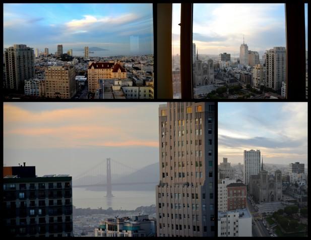 2016-01-20 San Francisco '164